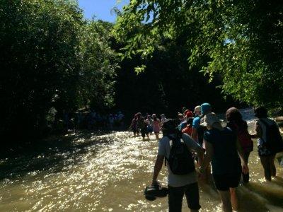 iii-caminhada-internacional-na-natureza-veja-as-fotos-gb6-1543494550mtu0mzq5ndu1ma 1.jpeg
