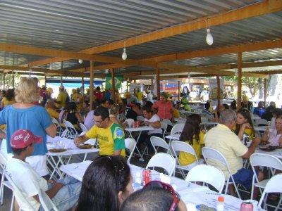 festa de Sao Pedro.jpg