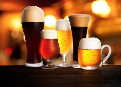 Cricutio da Cerveja
