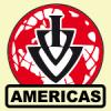 IVV-Americas-web.png