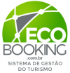 vertical logo eco.png