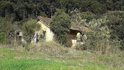Casa 1940   antigos funionYrios.jpg