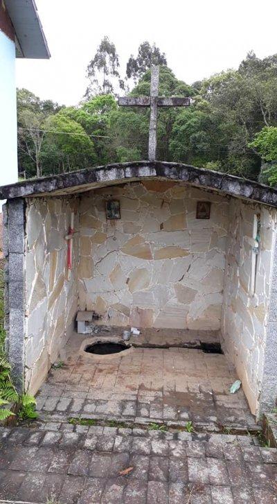 capela monge.jpg