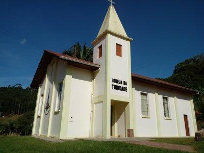 Igreja Luterana.jpg