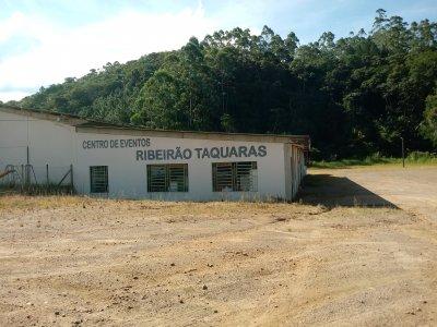RecepYYo - Centro comunitYrio.jpg