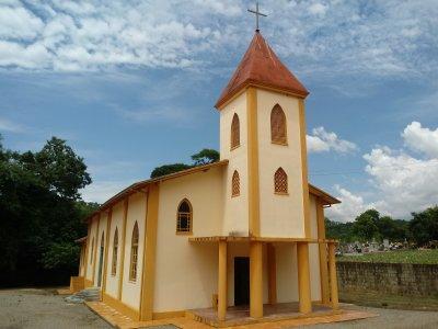 Igreja CatYlica - Rafael I.jpg