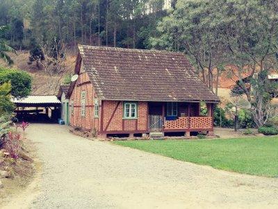 Casa Enxaimel 1.jpg