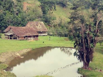 Casa Enxaimel 2.jpg