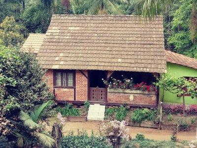 Casa Enxaimel 3.jpg