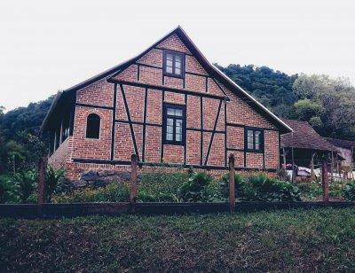 Casa Enxaimel 4.jpg