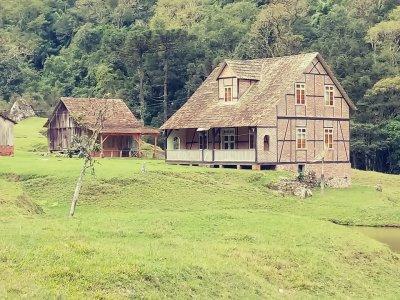 Casa Enxaimel 5.jpg