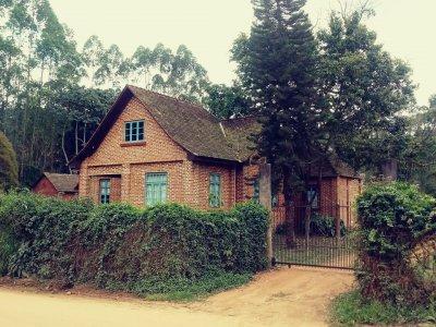 Casa colonial.jpg