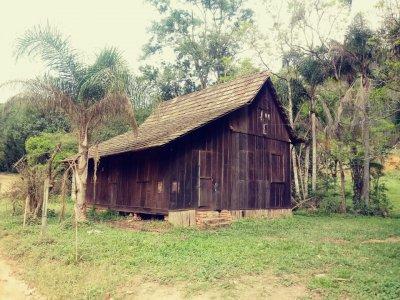 Casa colonial 1.jpg