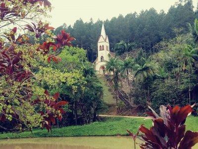 Igreja EvangYlica Luterana.jpg