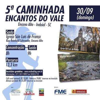 5Y Caminhada Encantos do Vale.jpg