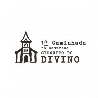 Caminhada-do-Divino-Logo - CYpia.jpg