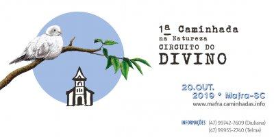 Caminhada-do-Divino-Site-1.jpg