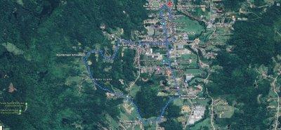 Mapa do trajeto.jpg