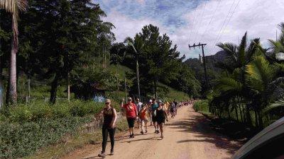 participantes 6.jpg